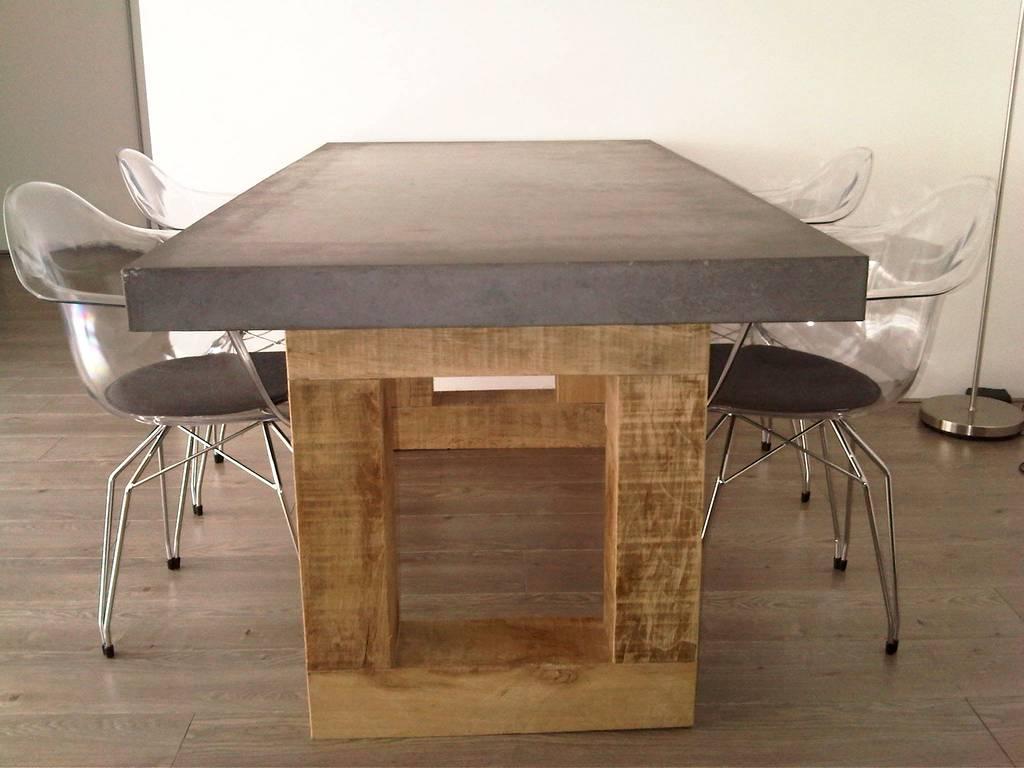 Betonnen keukenbladen prijzen : betonnen keukenblad prijzen. beton ...
